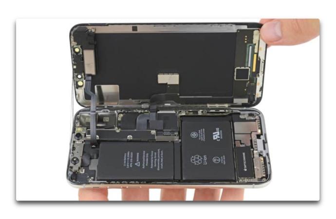 TSMC、今年の新しいiPhone用次世代のA13チップを量産する準備がほぼ整う