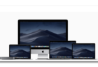 Apple Support、iPadのファイルアプリにタグを追加・作成する方法のハウツービデオを公開
