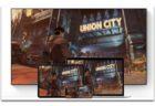 Apple、Apple Arcadeサブスクリプションサービスのために100以上のゲーム開発に5億ドルを支出
