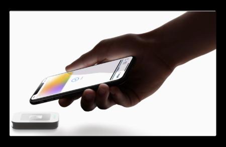 Apple Card、15億ドルを調達し、2024年までにトップ10のカード発行会社になる可能性が