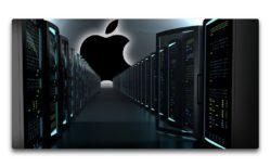 Apple、2018年にAmazonウェブサービスへの支払いは実際は半分だった