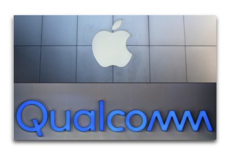 Apple、Qualcommとの和解の直前に、Intelの5Gモデムのリーダーを雇う