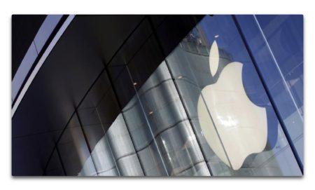 Appleは一年中悪い見出しに悩まされてきたが、株価は上昇し続けている