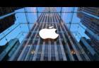Apple、MacBook Air 2018のディスプレイの明るさを400ニトに変更