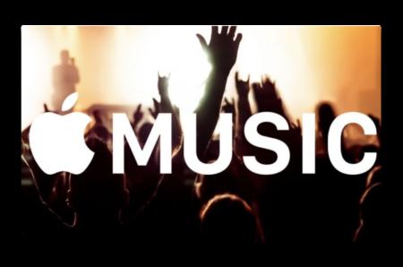 Apple、インドでのApple Musicのサブスクリプション価格を引き下げる