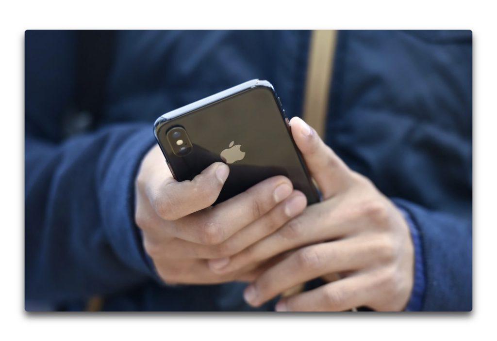 AppleのQualcommへの支払いは60億ドル、iPhone 1台のロイヤリティは9ドル