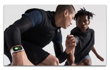次期Apple Watch Series 5についてわかっていると思われること