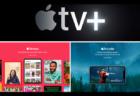 Apple、ハートアラートと転倒検知を有効にする方法の新しいCF2本を公開