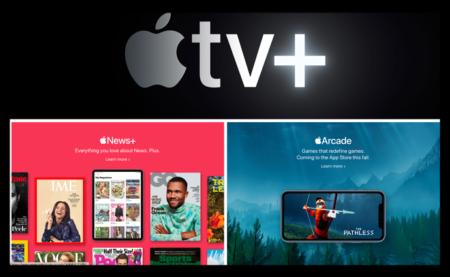 Apple、iPhoneの販売台数は今年12%減少すると予測される