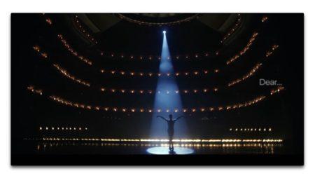 Apple Japan、「Apple TV+プレビュー — 2019年秋、登場」を紹介するCFを公開