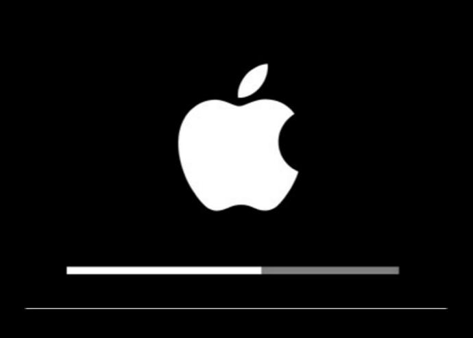 Applebeta