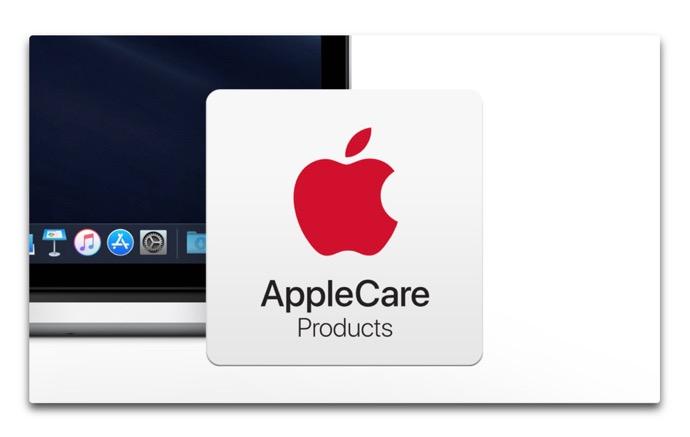 米国におけるiPhone購入者の内でAppleCareの購入者は僅かに3%