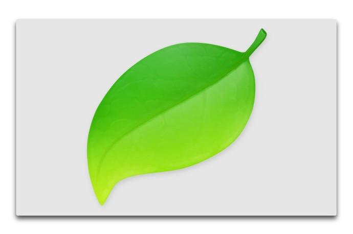 【Mac】Panic、Webコードエディタ「Coda 2.7.2」をリリース