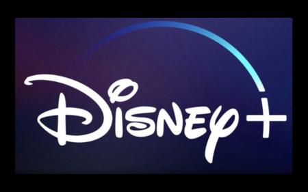 DisneyのCEOは、Disney +をApple TVでtvOSアプリとして提供したい