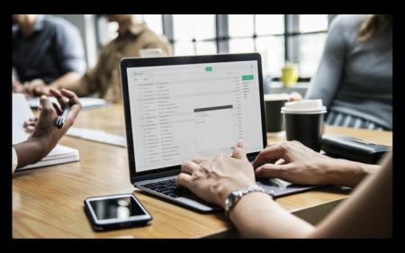 世界で最も使われているメールクライアントはApple Mail