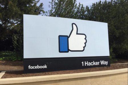 【iOS】Facebookが取得した可能性のある連絡先を削除する方法