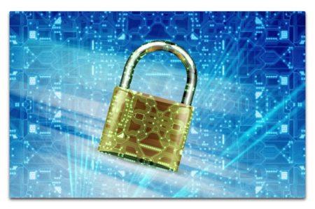 調査によると、米国の個人データのうちAppleを信頼しているのは22%