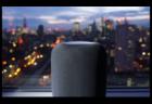 Apple、HomePodは急成長中のスマートスピーカー市場で「勢いを増す」