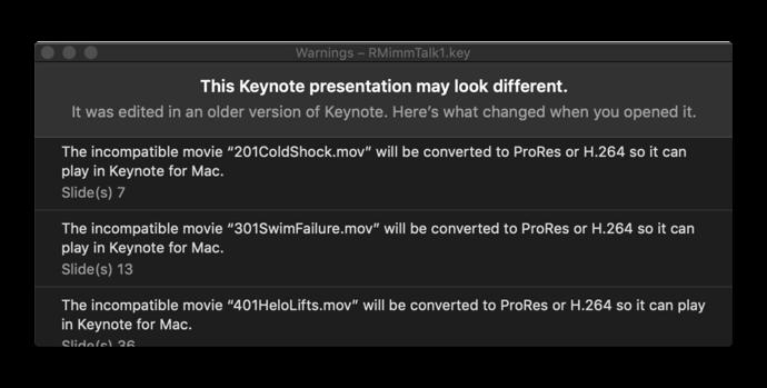 Keynote Video 00001
