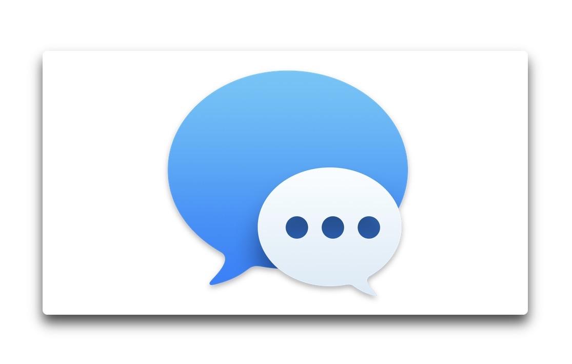 Macのメッセージがフリーズまたはクラッシュした場合の対処方法