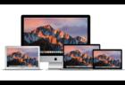 Appleは、「認証」によりMac上のマルウェアを大幅に削減しようとしている