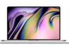 MacBook Pro 2019、噂の16インチモデルは?
