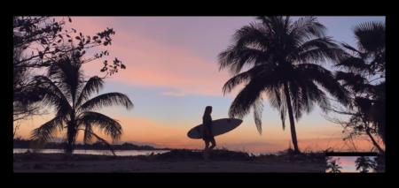 Apple、「Shot on iPhone」シリーズの新しい短編映画「Ola Cubana」を公開