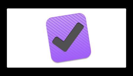 Omni Group、iOS版・Mac版「OmniFocus 3.2」をリリースしサブスクリプションを開始