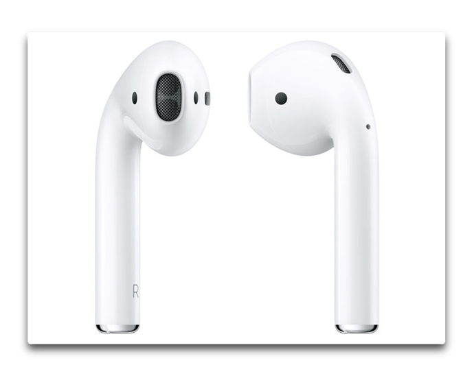 Powerbeats vs AirPods 00001
