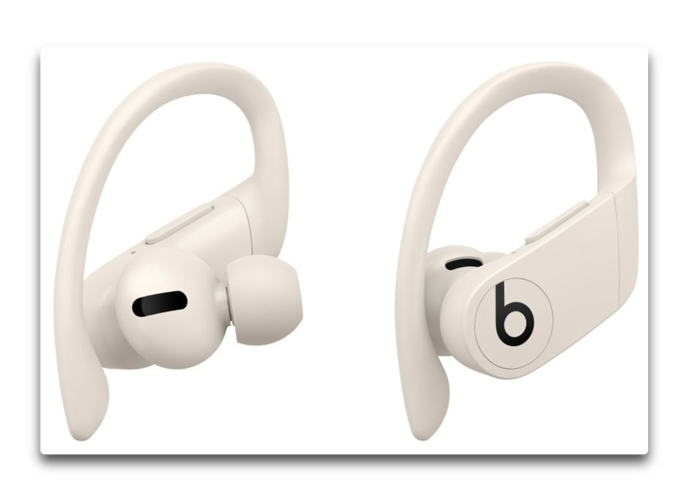 Powerbeats vs AirPods 00002