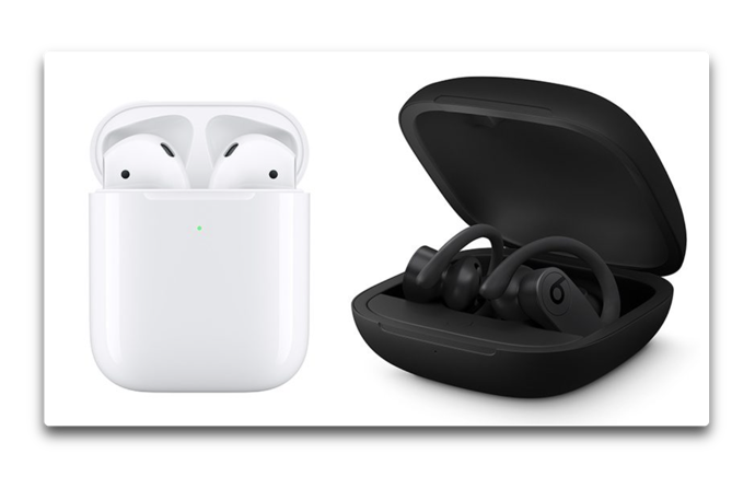Powerbeats vs AirPods 00003