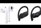 【Mac】Apple,「Safari Technology Preview Release 79」を開発者にリリース