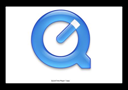 【Mac】32bitアプリケーションの終焉に備え今から準備する
