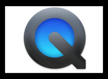 【Mac】ビデオなど:32bitから64bitへ検索と置換