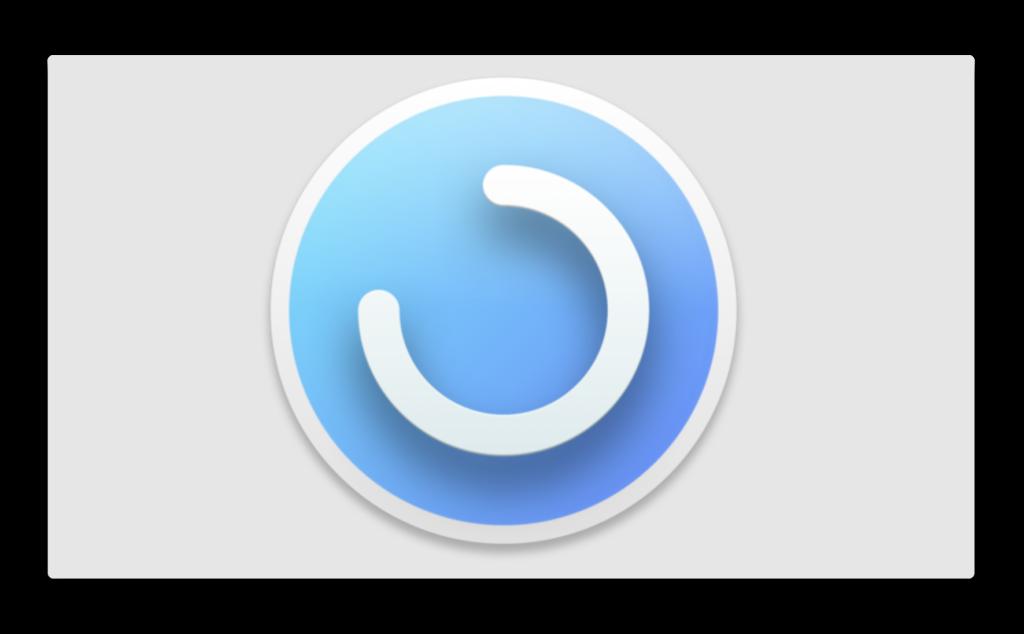 【Mac】TOTP方式を使用した2ファクタ認証アプリ「Step Two」