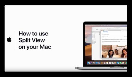 Apple Support、Macに関する2本とiPadに関する1本のハウツービデオを公開