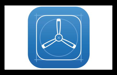 Apple、機能の追加と修正をした「TestFlight 2.2.1」をリリース