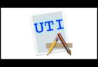 【Mac】Keynoteの埋め込み:32bitから64bitへ検索と置換