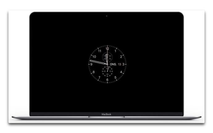 Watch OS X 00002