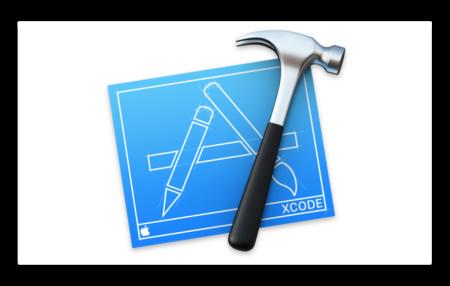 Apple、問題を修正した「Xcode 10.2.1」をリリース