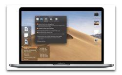 【Mac】ドラッグ&ドロップアプリ「Yoink」がバージョンアップで連係カメラ機能などをサポート