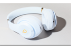 Appleは今年、スタジオ品質のオーバーイヤーヘッドフォンを発売すると噂されている