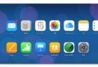 Apple IDを保持したままiCloudのEメールアドレスを切り替える方法