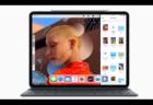 AppleのiCloud認証システムが2ファクタ認証から1ファクタ認証に変わる時