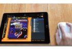 iPad Pro、iOS 13でマウスの利用が可能になる可能性も