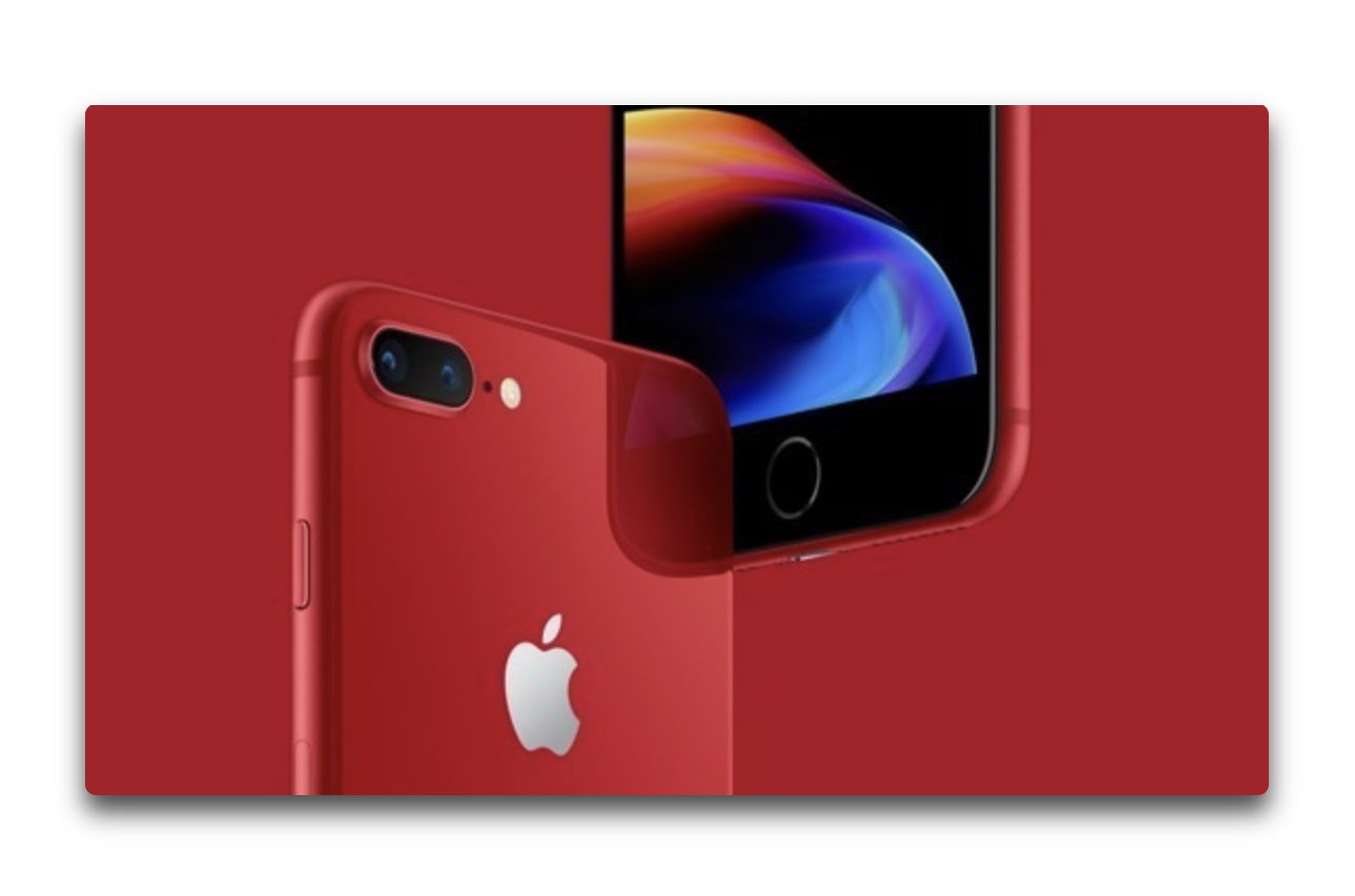 iPhone、中国での売上高が2019年第2四半期決算を控え前年比増
