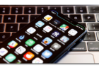 【iPad】Procreateがバージョンアップでテキスト機能などを追加