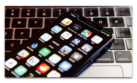 Foxconn、インドでiPhoneの量産の開始を発表