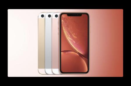 iPhone XE、Appleの噂のiPhone SEの後継機に関するデザイン、スペック、その他