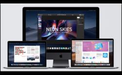 macOS 10.14.5以降、新しい開発者IDで作成されたMacアプリには公証が必要